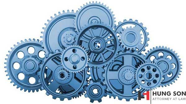đăng ký bảo hộ kiểu dáng công nghiệp