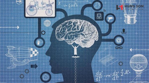 Thiết kế bố trí mạch tích hợp được quy định trong Luật