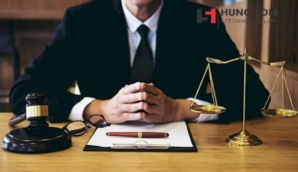 Chế tài được áp dụng để điều chỉnh các hành vi phạm luật