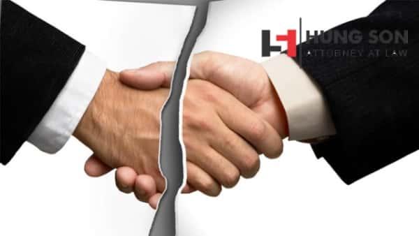 Chế tài thương mại đảm bảo quyền lợi giữa các bên
