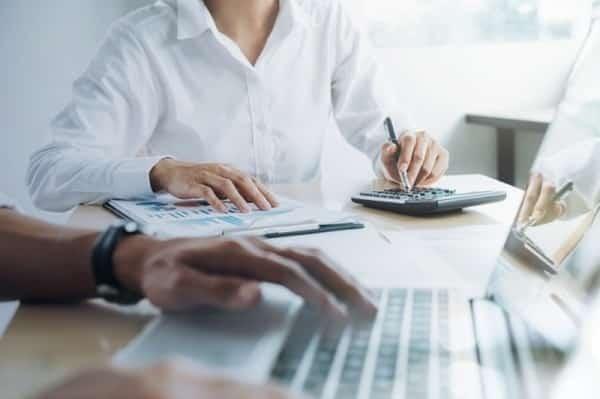 Cá nhân kinh doanh được quyền thực hiện toàn bộ hoạt động thương mại mà pháp luật cho phép