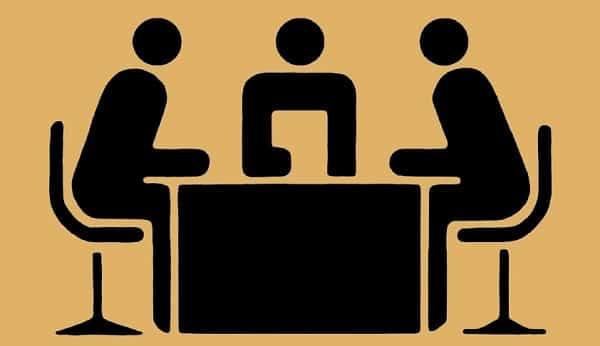Phán quyết của trọng tài dựa theo thỏa thuận của các bên
