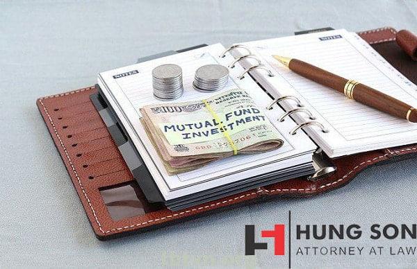 Ngân hàng thương mại là một trong các định chế tài chính quen thuộc