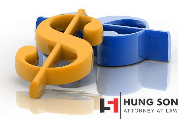 Hiệp hội tiết kiệm và cho vay cung cấp cho khách hàng nhiều dịch vụ hấp dẫn