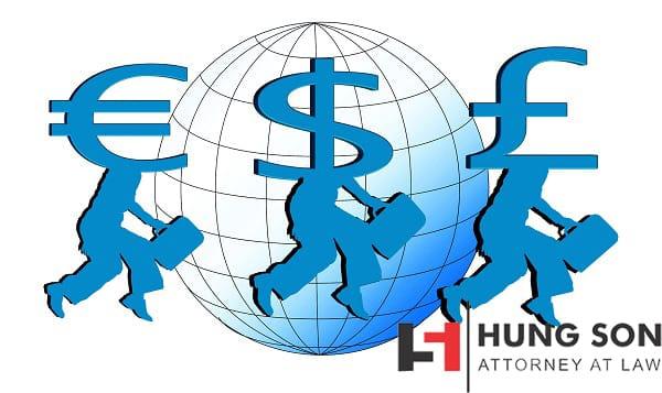 Định chế tài chính đóng vai trò đặc biệt quan trọng trong nền kinh tế