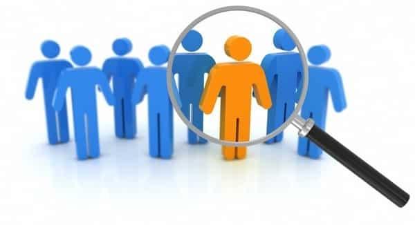 Đối tượng có quyền tham gia bảo hiểm xã hội bắt buộc được quy định tại Luật bảo hiểm xã hội năm 2014