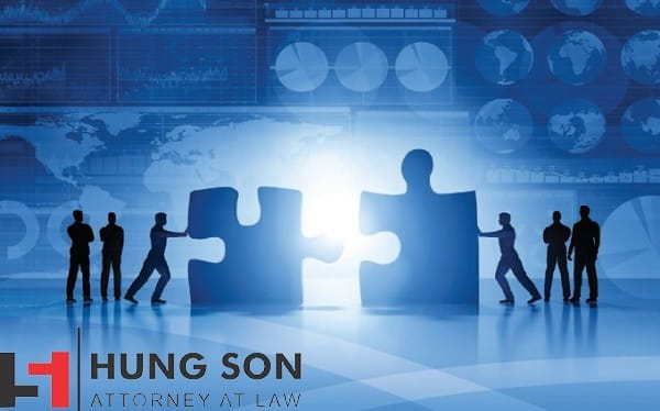 Phân tích điểm giống nhau trong hợp nhất và sáp nhập doanh nghiệp