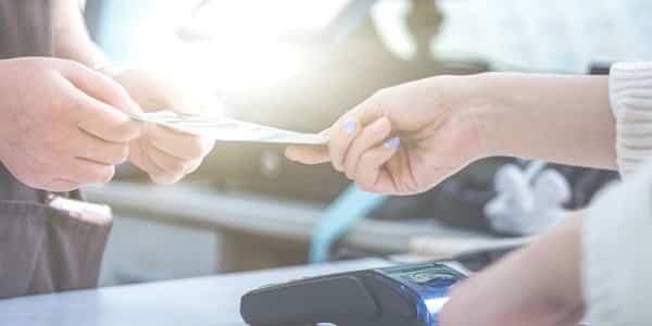 Lý giải Mua bán hóa đơn đỏ là gì?