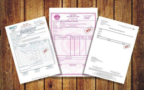 Mua bán hóa đơn đỏ là gì? Có nên mua hóa đơn đỏ không?