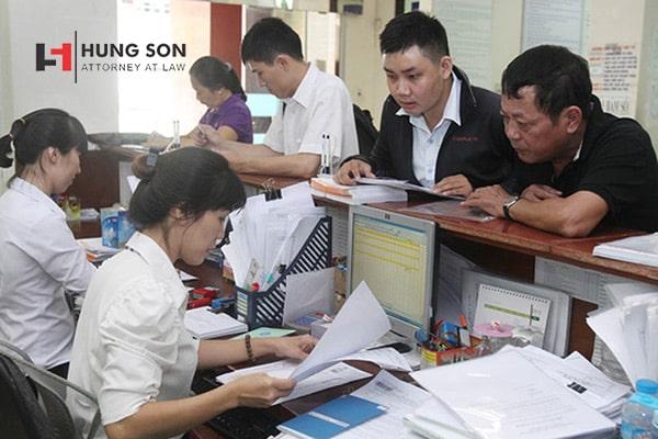 Thời hạn nộp hồ sơ khai thuế thu nhập cá nhân theo quy định của pháp luật