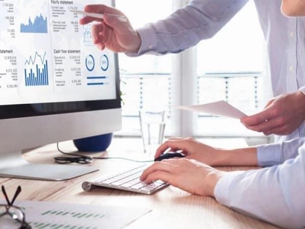Hồ sơ và thủ tục đăng ký kinh doanh cho cá nhân