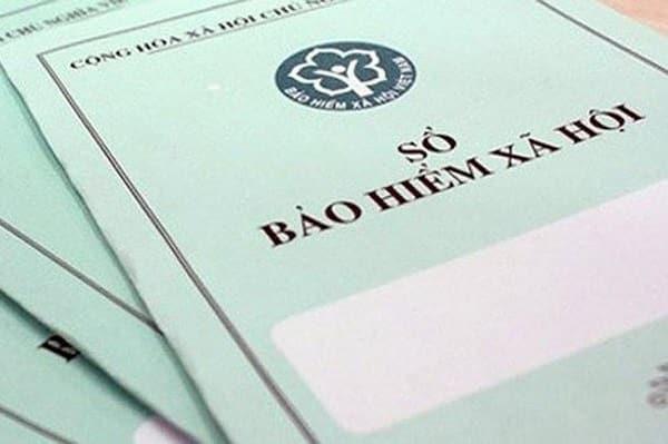 Bảo hiểm xã hội bắt buộc là khoản tiền dự trù cho người lao động trong các trường hợp cần thiết