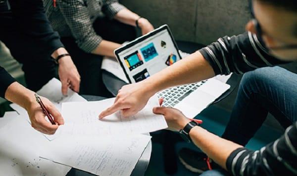 Hợp đồng cộng tác viên chỉ là tên gọi và không có khái niệm cụ thể