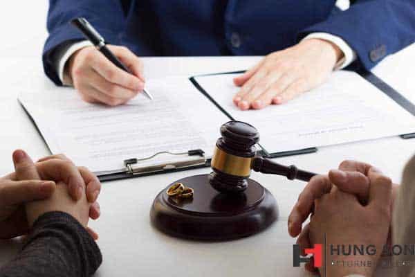 Những quy định xử phạt cần lưu ý được quy định tại luật Sở hữu trí tuệ Việt Nam