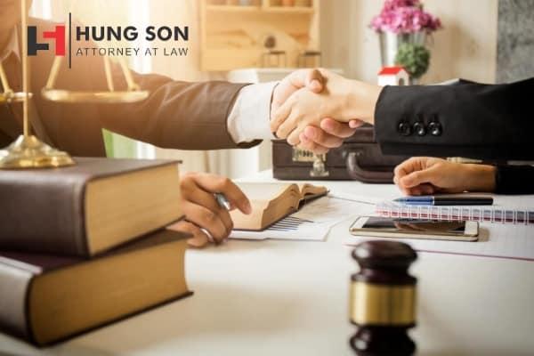 Luật sư hướng dẫn quy trình đăng ký bảo hộ