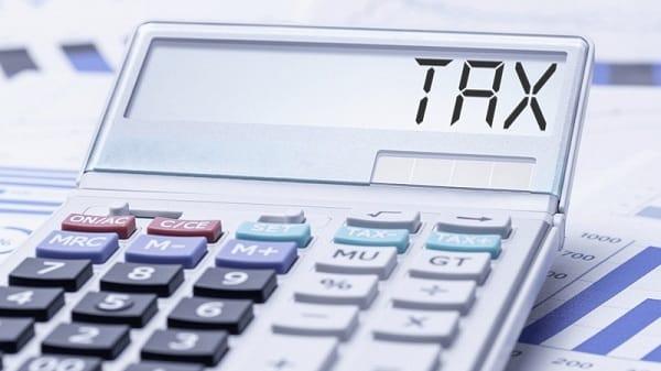 Cách quyết toán thuế nhà thầu theo đúng quy định của pháp luật