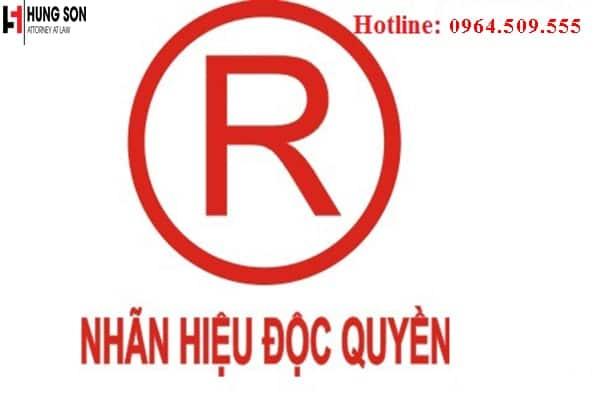 Dịch vụ đăng ký bảo hộ nhãn hiệu y tế uy tín tại Luật Hùng Sơn