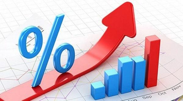 Lãi suất cho vay tiêu dùng là bao nhiêu?