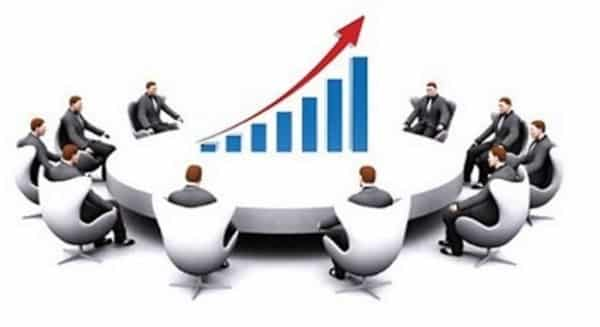 Lý giải thành viên hội đồng quản trị độc lập là gì?