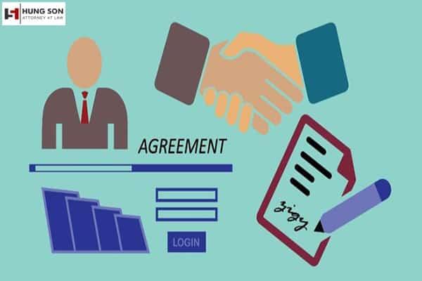 thỏa thuận cổ đông là gì
