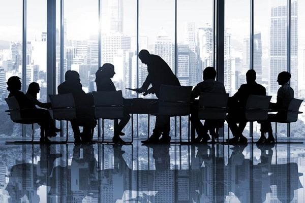 Thành viên hội đồng quản trị là gì