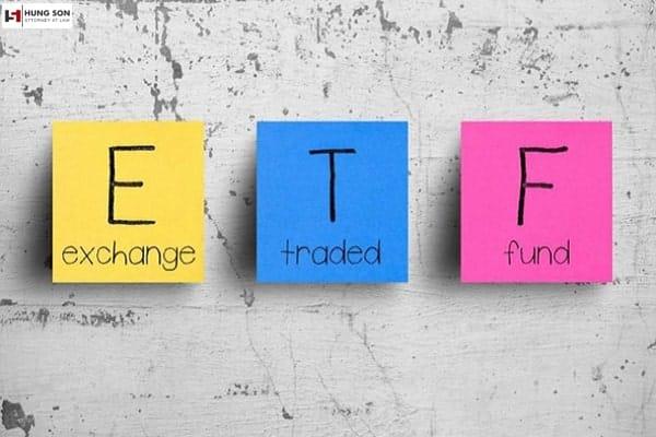 Chứng chỉ quỹ là gì? Những điều cần biết về chứng chỉ quỹ