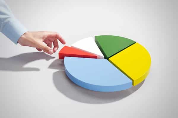 Góp vốn vào công ty cổ phần căn cứ vào Điều 34, 35 Luật Doanh nghiệp 2020