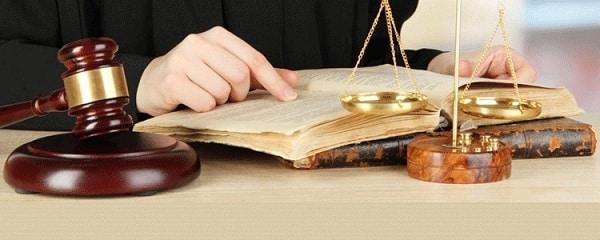 Làm lý lịch tư pháp Việt Nam cho người nước ngoài căn cứ theo quy định của pháp luật