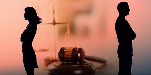 Dịch vụ tư vấn ly hôn uy tín và tận tâm tại Luật Hùng Sơn