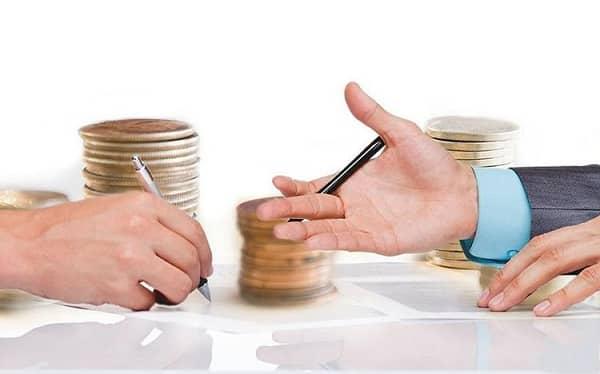 Doanh nghiệp vay vốn chưa góp đủ vốn điều lệ cũng có những quy định rõ ràng