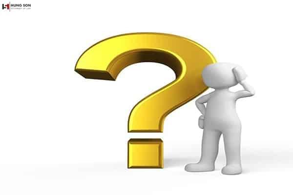 [Tư vấn] Mã số doanh nghiệp có phải là mã số thuế không?