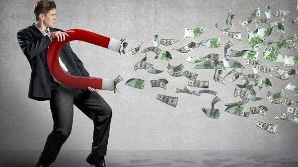 Nhà đầu tư nước ngoài không thể góp vốn bằng tiền mặt
