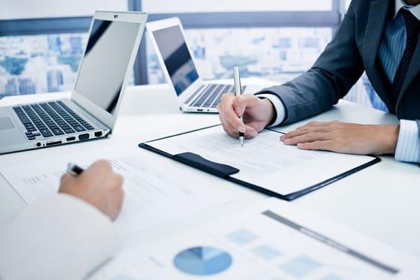 Quy định cụ thể về thuế vay vốn cho doanh nghiệp vay và doanh nghiệp đi vay
