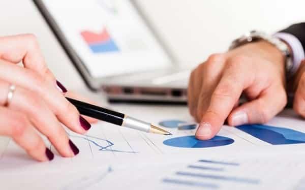 Bổ sung ngành nghề kinh doanh xuất nhập khẩu theo đúng quy định của pháp luật