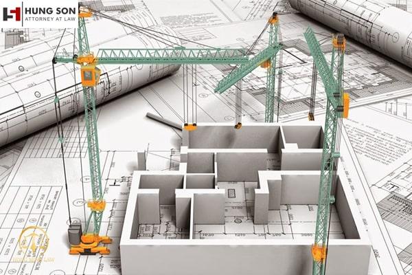 thủ tục gia hạn giấy phép xây dựng