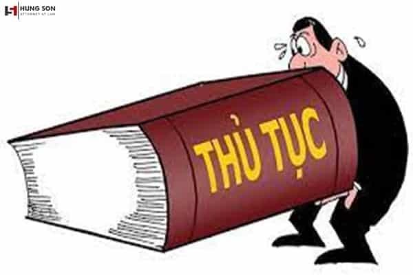 Thủ tục giải thể công ty tnhh, thủ tục giải thể công ty tnhh mtv