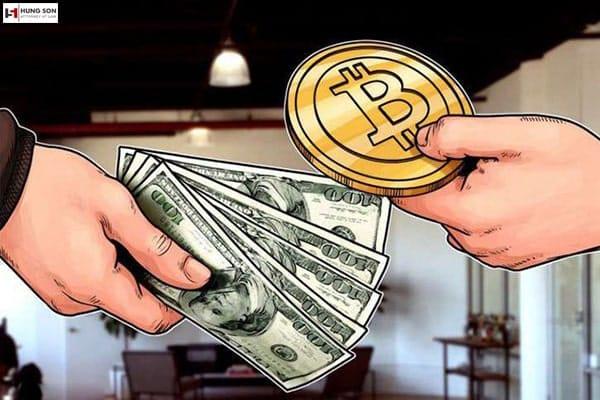 Bitcoin là gì? Bitcoin có hợp pháp ở Việt Nam không?