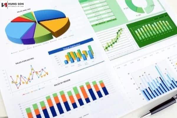 cổ phần hóa doanh nghiệp nhà nước