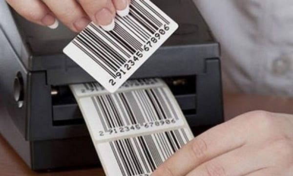 Những quy định về mã số mã vạch hàng nhập khẩu